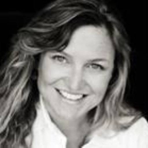 Image of Sabrina Schuck, assistant professor at UCI